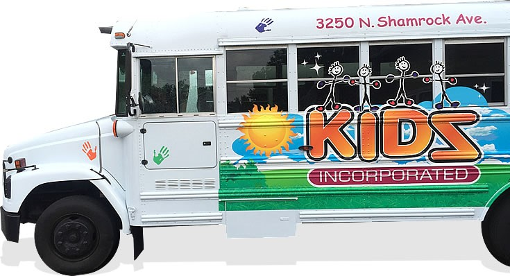 kidz-incorporated-bus-pickup