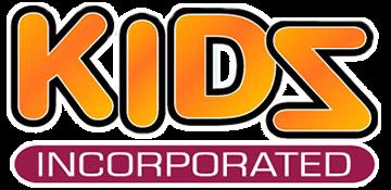 kidz-incorporated