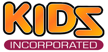 kidz-incorporated